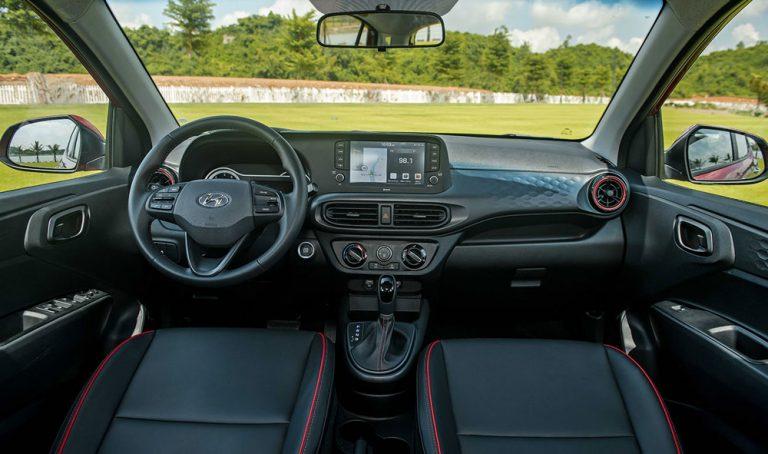 Hyundai-i10-noi-that--18-min