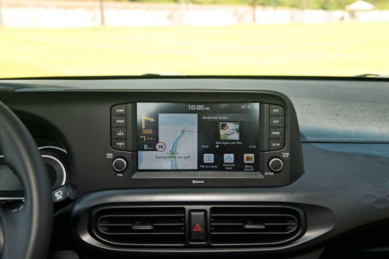 Hyundai-i10-noi-that--2-min