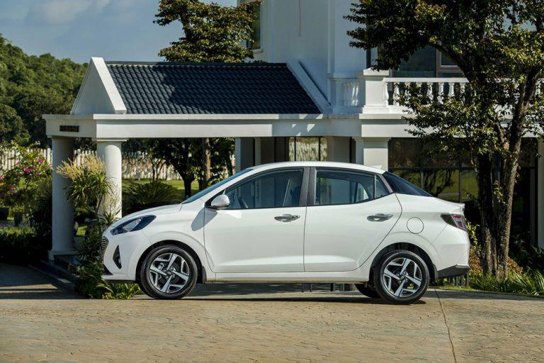 Hyundai-i10-sedan-22-min
